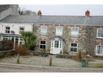 Thumbnail to rent in The Square, Pentewan, St Austell