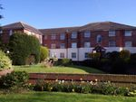 Thumbnail to rent in Newbury, Gillingham