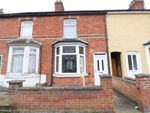 Thumbnail to rent in Cromwell Road, Rushden