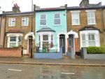 Thumbnail to rent in Southwell Grove Road, London
