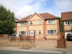 Thumbnail for sale in Sheffield Road, Conisbrough, Doncaster