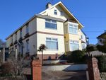 Thumbnail for sale in Greenway Lane, Budleigh Salterton, Devon