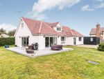 Thumbnail for sale in Silver Hill, Hintlesham, Ipswich