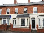 Thumbnail for sale in Belmont Avenue, Belmont, Belfast