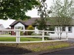 Thumbnail for sale in Cranlee Park, Culmore