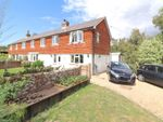 Thumbnail for sale in Cottage Lane, Pevensey, East Sussex