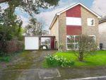 Thumbnail for sale in Vincent Close, Fetcham, Leatherhead
