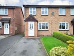 Thumbnail for sale in Comfrey Close, Meir Park