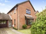 Thumbnail to rent in Hardy Green, Crowthorne