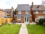 Thumbnail for sale in Sandbeds Road, Willenhall