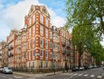 Image 2 of 6 for Flat 60, Coleherne Court, Old Brompton Road