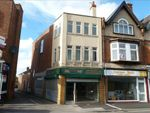 Thumbnail for sale in Christchurch Road, Boscombe, Bournemouth