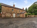 Thumbnail to rent in Whitworth, Spennymoor, Durham