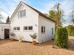 Thumbnail to rent in Islet Road, Maidenhead