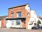 Thumbnail to rent in Broadclyst, Exeter