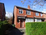Thumbnail to rent in Bonis Crescent, Stockport
