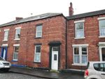 Thumbnail for sale in Lismore Street, Carlisle