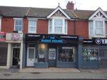 Thumbnail for sale in Tarring Road, Worthing