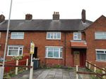Thumbnail to rent in Marl Hill Crescent, Preston