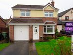 Thumbnail for sale in Hilton Drive, Peterlee