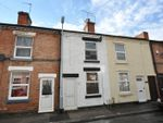 Thumbnail for sale in King Street, Burton-On-Trent