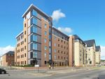 Thumbnail to rent in Bedford Street, Sheffield