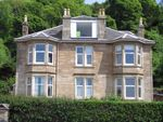 Thumbnail for sale in Marine Parade, Millport, Isle Of Cumbrae