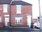 Thumbnail for sale in Rosedale Terrace, Newbottle, Houghton Le Spring
