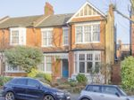 Thumbnail for sale in Collingwood Avenue, London