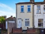 Thumbnail for sale in Barham Road, Dartford