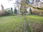 Thumbnail for sale in St. Agnes Road, Billericay, Essex