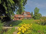 Thumbnail for sale in Substantial Gentleman's Residence, Stow Park Circle, Newport