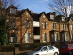 Thumbnail to rent in Oakfield Road, Penge