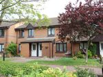 Thumbnail to rent in Berryscroft Road, Staines-Upon-Thames, Surrey