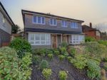 Thumbnail for sale in Westview Terrace, Carrington Road, High Wycombe, Buckinghamshire