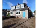 Thumbnail for sale in Balgownie Road, Bridge Of Don, Aberdeen