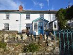 Thumbnail to rent in Trevanger Cottages, St Minver, Cornwall