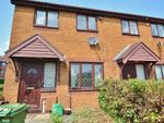 Thumbnail to rent in Freshwater Road, Chadwell Heath, Romford