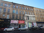 Thumbnail to rent in 3/2 385 Sauchiehall Street, Glasgow, G3