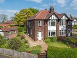 Thumbnail for sale in Primley Park Road, Leeds, West Yorkshire
