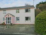 Thumbnail for sale in 8 Park Court, La Vallee, Alderney