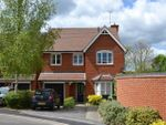 Thumbnail to rent in Hermitage Green, Hermitage, Berkshire