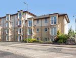 Thumbnail for sale in 245A (Flat 6), Gilmerton Road, Liberton, Edinburgh