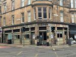 Thumbnail for sale in Morningside Road, Edinburgh