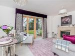 Thumbnail for sale in Oatlands Drive, Weybridge, Surrey