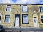 Thumbnail to rent in Cambridge Street, Great Harwood, Blackburn