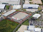 Thumbnail to rent in Hornhouse 78, Knowsley Industrial Park, Liverpool