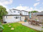 Thumbnail to rent in Horsebridge Hill, Newport