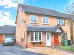 Thumbnail for sale in St. Catherines Road, Evesham