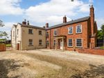 Thumbnail for sale in Main Road, Baxterley, Atherstone